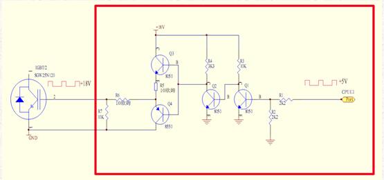 n531方案:jw531 1个1u电容,共2个器件; n三极管方案:2到3个三极管 4